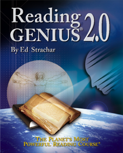 Premium fx-scalper indicator BONUS Ed Strachar – Reading Genius 2.0